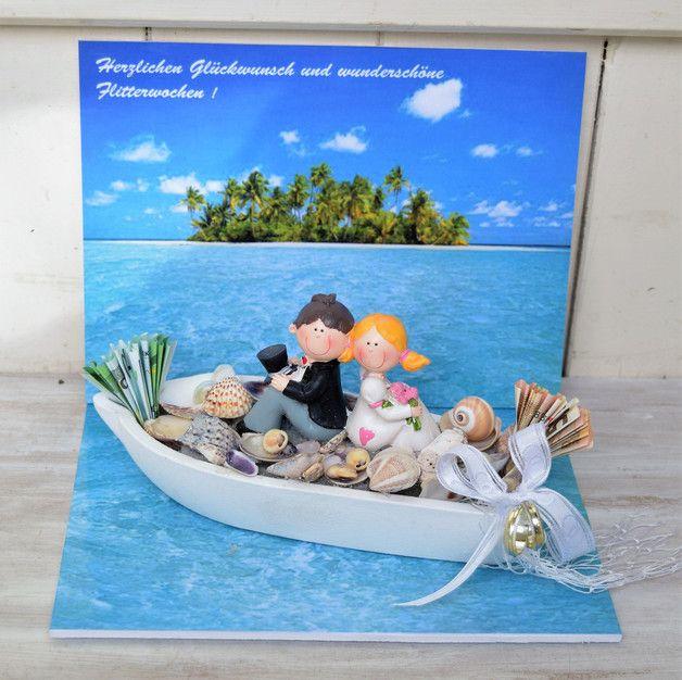 Открытки для свадебного путешествия, открытку мая