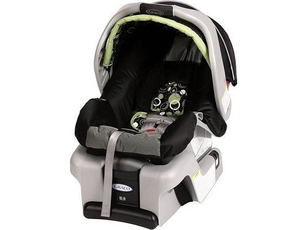 10 best images about carseats and strollers on pinterest babies r us car seats and city select. Black Bedroom Furniture Sets. Home Design Ideas