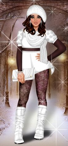 Dress Up Games   Diva Chix: The Fashionista's Playground #dressupgames…