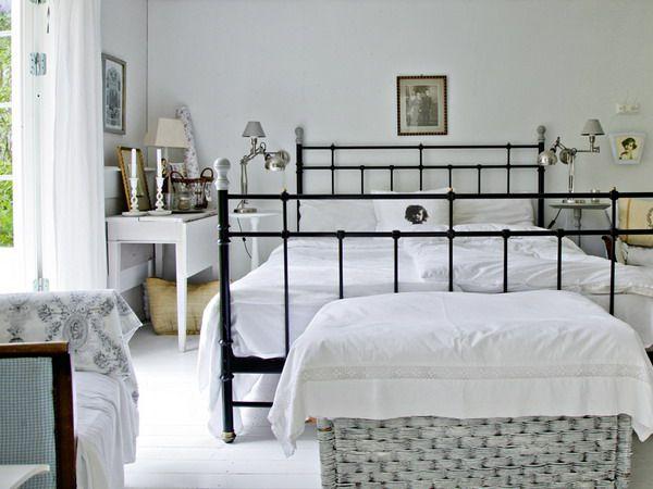Casas Norueguesas, Bom Gosto E Muito Charme!por Depósito Santa Mariah