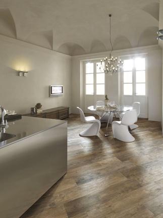 Dining Room Flooring 38 Best Dining Room Floors Images On Pinterest  Dining Room