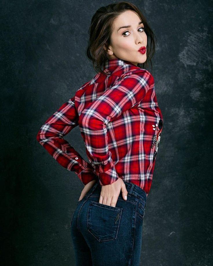 #LasOreiro ❤️#Oreiro #НаталияОрейро #NataliaOreiro #Natalia_Oreiro_Russia ❤️