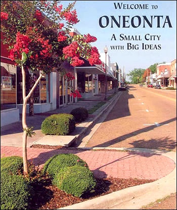 Oneonta, Alabama15 Miles, Big Ideas, Alabama Sounds, Pine Mtn, Alabama Sweets, Sweet Home