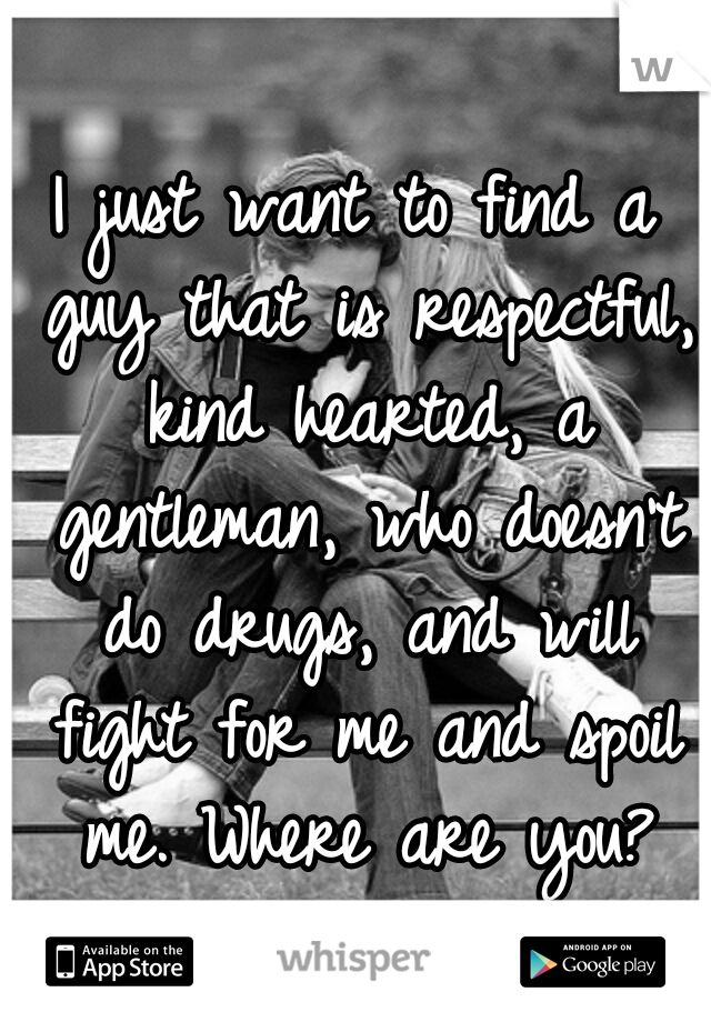 55 best I want a guy who: my husband is perfect images on ...