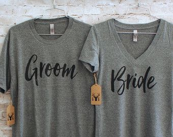 Mother of the Bride Shirt Mother of the Groom by GNARLYGRAIL