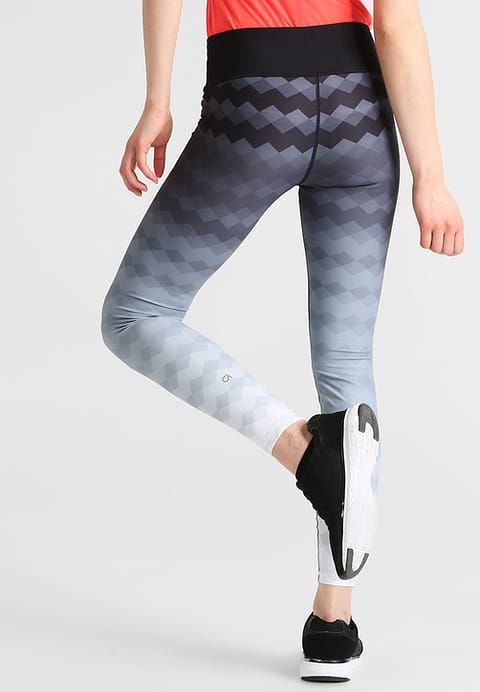 58 best Yoga images on Pinterest | Tights, Leggings and Exercises