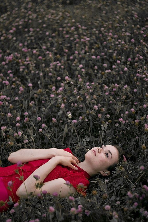 Photo by Agnieszka Pietraszewska