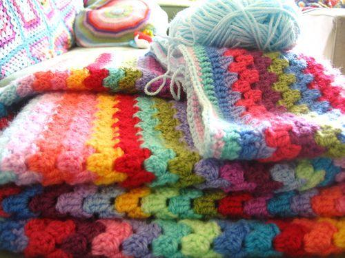 #blanket