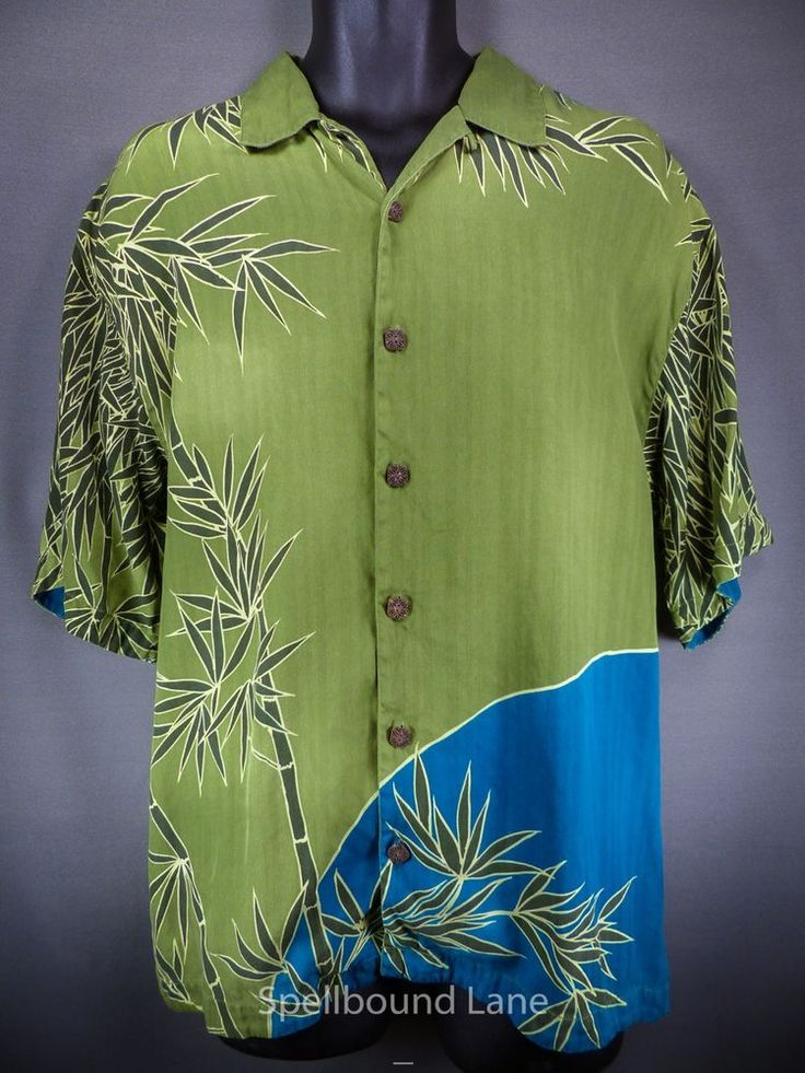 1000 Images About Tommy Bahama On Pinterest Camp Shirts