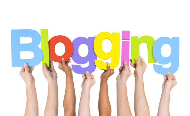 5 Crucial Blogging Mistake Newbies Should Avoid Newbies are the bloodline to the blogging co mmunity. Without them, internet is a place of ghosts.
