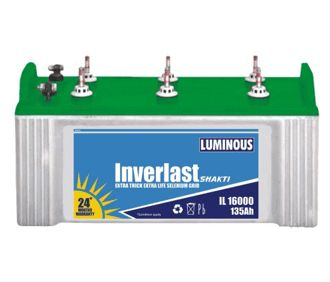 Battery Dealers in Bangalore
