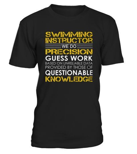 # Best Shirt Swimming Pool Service Technician front 7 .  tee Swimming Pool Service Technician-front-7 Original Design.tee shirt Swimming Pool Service Technician-front-7 is back . HOW TO ORDER:1. Select the style and color you want:2. Click Reserve it now3. Select size and quantity4. Enter shipping and billing information5. Done! Simple as that!TIPS: Buy 2 or more to save shipping cost!This is printable if you purchase only one piece. so dont worry, you will get yours.