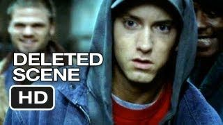 Eminem's movies - YouTube