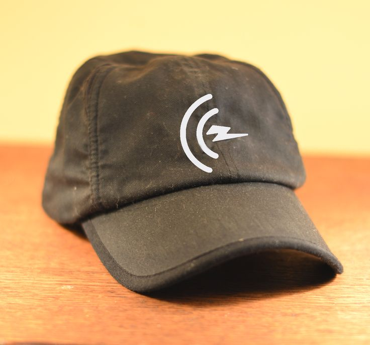 Cliff Mics Hat