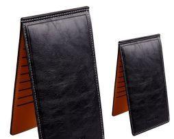 Multifunkčná peňaženka s vizitkárom  (9)