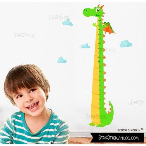 Mejores 11 im genes de vinilos infantiles del espacio en - Medidor de habitaciones ...