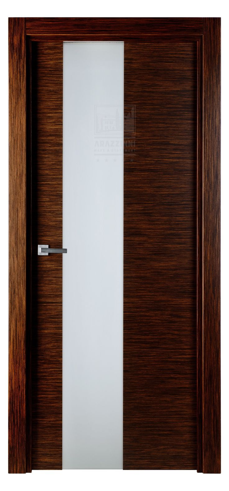 51 best images about exotic wood veneer doors on pinterest for Wood veneer interior doors