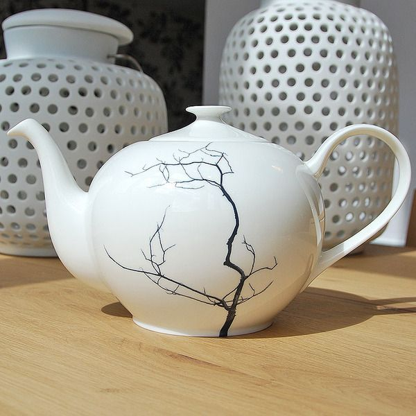 1000 images about beautiful teapots on pinterest pottery glaze and clay center. Black Bedroom Furniture Sets. Home Design Ideas