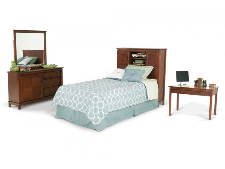 17 best ideas about kids bedroom sets on pinterest lego - Cheap childrens furniture sets bedroom ...