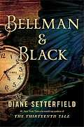 Caught up in a moment of boyhood competition, William Bellman recklessly aims his slingshot at a rook resting on a branch, killing the bird instantly.  As an adult, William seems to have put the incident behind him, but a rook doesn't forget...