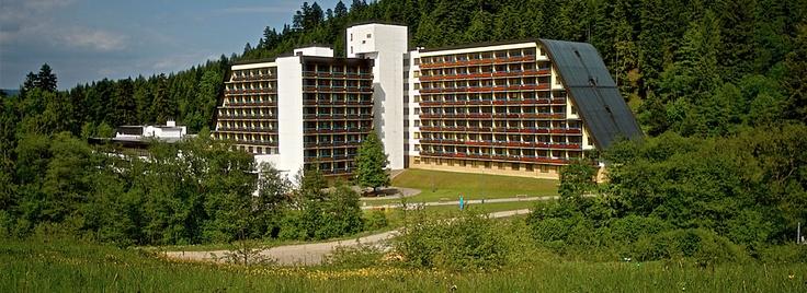 Hotel Sorea Ľubovňa