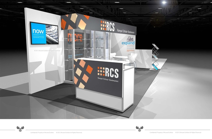 1000 images about rcs 10 x 20 booth on pinterest the o for Trade show floor plan design
