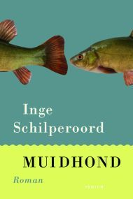 Muidhond – Inge Schilperoord
