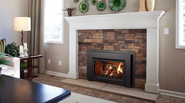 48 Best Fireplace Ideas Images On Pinterest Fireplace