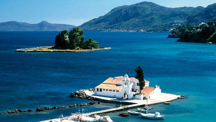 I brindisini, e i turisti, da luglio potranno raggiungere direttamente non solo Corfù, ma anche Paxos, Cefalonia e Zante senza essere costretti a imbarcarsi a Bari o a cercare altri collegamenti dopo aver raggiunto Igoumenitsa