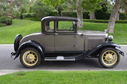 1931 duesenberg phaeton carros antiguos pinterest sexy girl and car photos