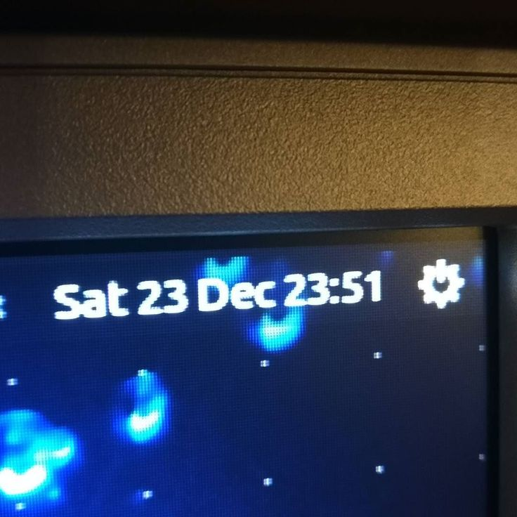 #december #23rd #nopeople  Should've taken this photo 28 minutes ago #missedopportunity