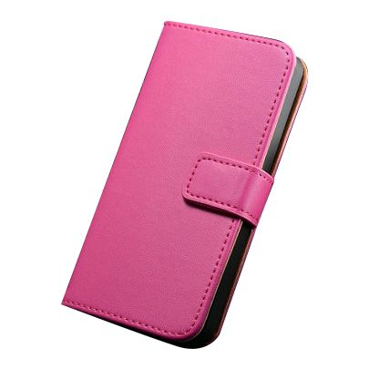 http://travissun.com/index.php/samsung-s4/leather/pink-genuine-leather-samsung-galaxy-s4-wallet.html