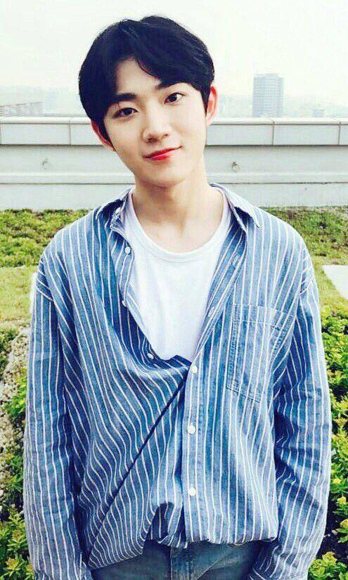 Ahn Hyeong Seob