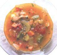 1000 images about soups and chilis on pinterest for Bermuda fish chowder