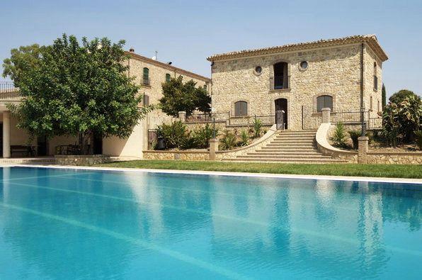 #villagigliotto #enna #villestoriche #sicilia #lux