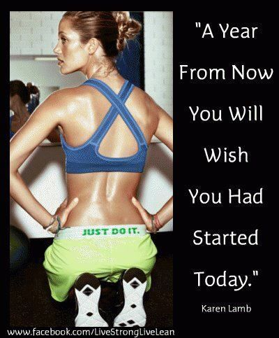 17 Best Images About 12 Wbt F45 Challenge On Pinterest