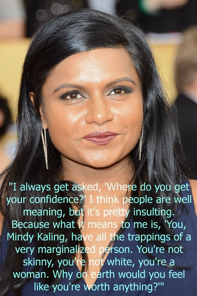 19 Inspiring Celebrity Quotes about Body Image and ...