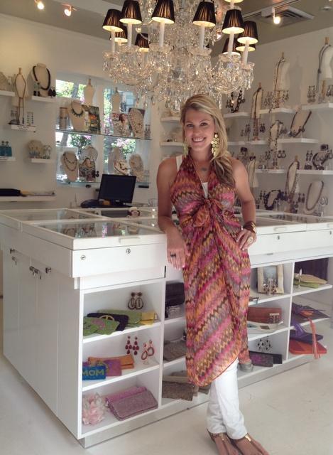 99 best Celebrites wearing Jennifer Miller Jewelry images on