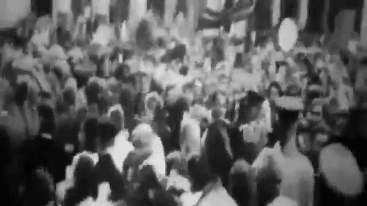 ВИА Песняры   Возвращение