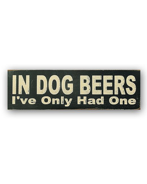 1000 Images About Funny Bar Signs For L5y On Pinterest: 1000+ Ideas About Bar Signs On Pinterest