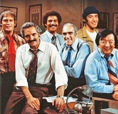Best 25 70s Tv Shows Ideas On Pinterest Run Tv Series