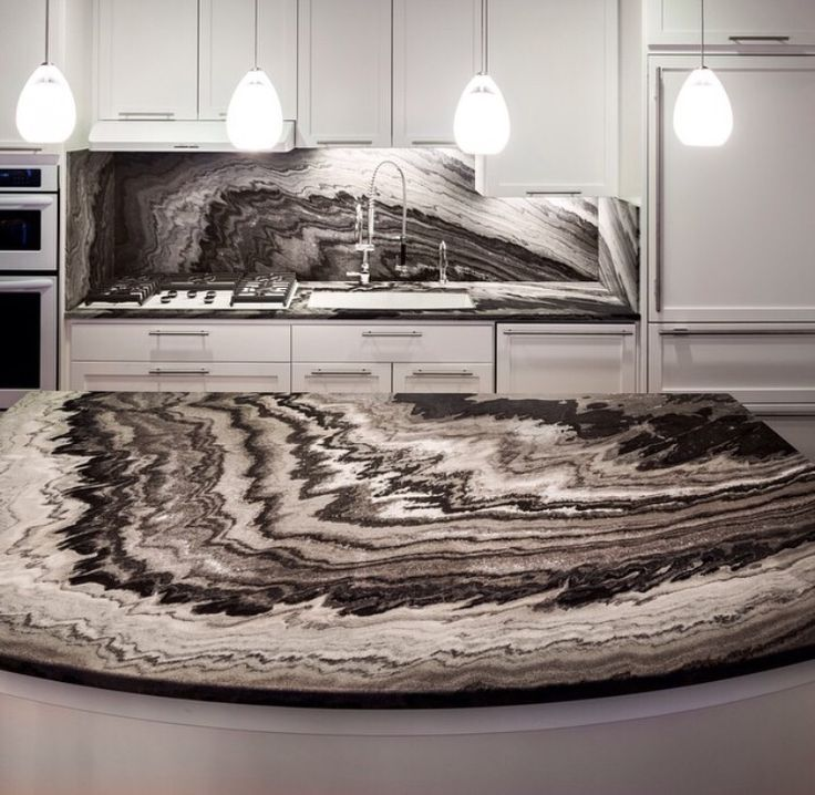 Exotic Granite Countertop Granite Countertops In 2019