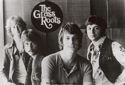 the grass roots | Rock you till end: The Grass Roots