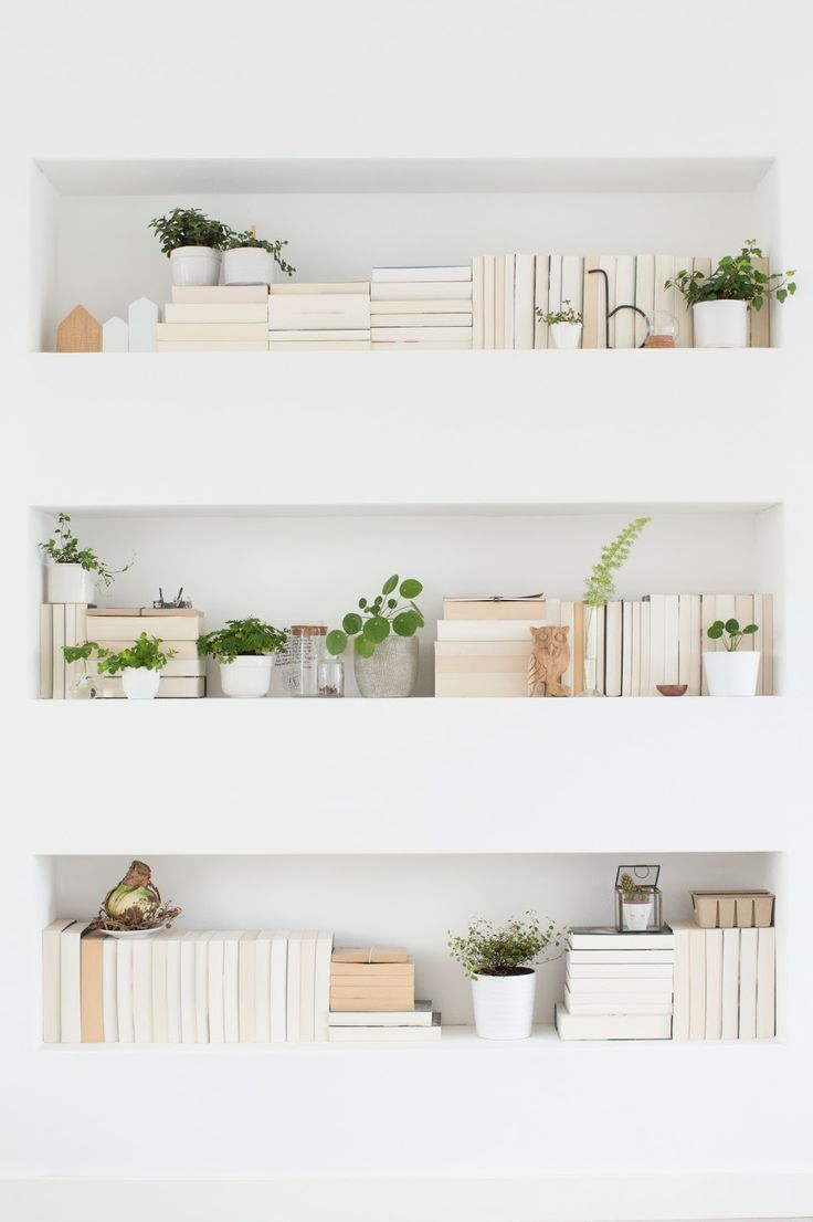 Urban jungle bloggers the plantshelfie by vrijdaggevoel for Decoration urban jungle