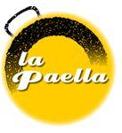 Copyright © LaPaella.net – Receta de la Paella Valenciana, Paella de marisco y otros arroces típicos.  Wordpress Themes   Download Free Ringtones   Thanks to Navsari India, India News and Green Energy