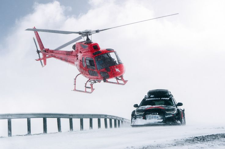 Jon Olsson – Official homepage and blog | R.I.P Rs6 DTM