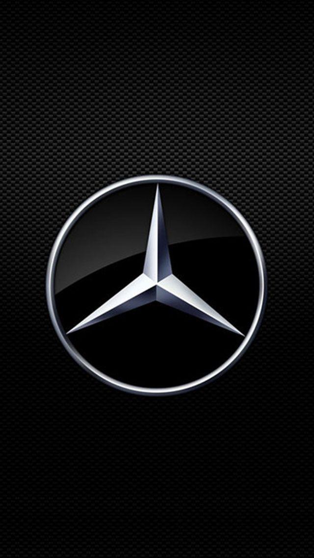 Best 4 Door Sports Cars In The World Best Pictures Cars Mercedes Wallpaper Mercedes Benz Wallpaper Mercedes Benz Cars