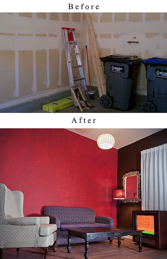 22 Best Images About Building My Home Based Photography Artist Studio Designs On Pinterest