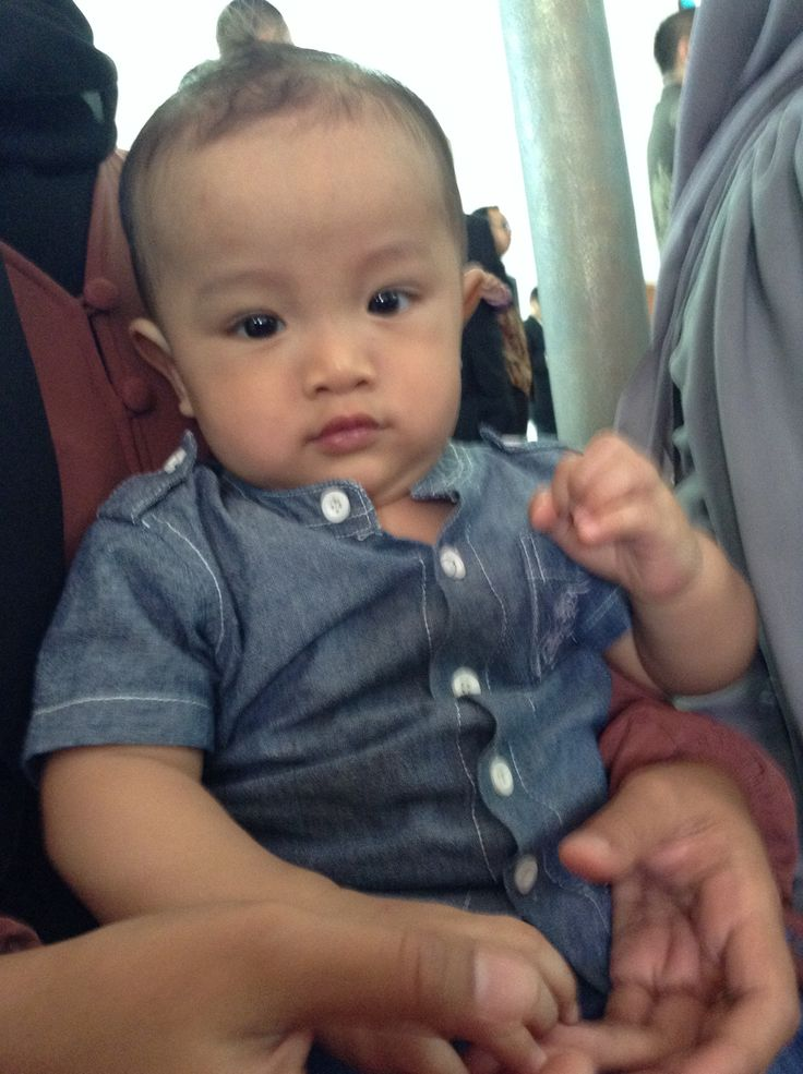 I love Baby So much.. How to cute this baby.. ❤️❤️❤️