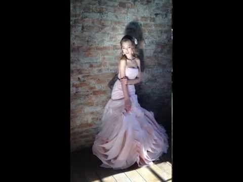 Свадебные платья Vera Wang vw351011 вера вонг blush
